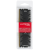 Kingston 16GB HyperX XMP Predator DDR4 3000MHz 1.4V CL13 DIMM memória
