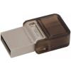 Kingston 16GB Kingston DT MicroDuo USB3.0 (DTDUO3/16GB)