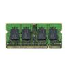 Kingston 1 GB DDR2 800 MHz SODIMM Kingston