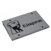 Kingston 240GB Kingston 2.5 SATA3 SSDNow V400 SUV400S37/240G
