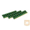 Kingston 24GB (3x8GB) 1333MHz DDR3 CL9 1.5V