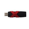 Kingston 256 GB Pendrive USB 3.1 HyperX Savage