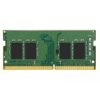 Kingston 2666MHz DDR4 notebook memória - 4GB (KVR26S19S6/4)