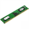 Kingston 2 GB DDR3 1600 MHz-es CL11 Single Rank