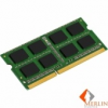 Kingston 2GB 1600MHz DDR3 Notebook RAM Kingston CL11 (KVR16S11S6/2)
