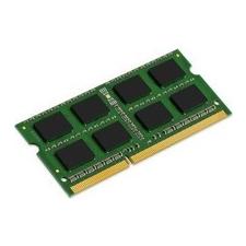 Kingston 2GB DDR3 1600MHz KVR16LS11S6/2 memória (ram)