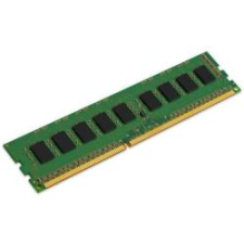 Kingston 2GB DDR3 1600MHz KVR16N11S6/2 memória (ram)