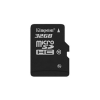 Kingston 32GB / Class10  microSD kártya
