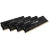 Kingston 32GB DDR4-3600MHZ CL17 DIMM