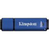 Kingston 32GB DTVP30AV 256BIT
