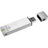 Kingston 32GB Ironkey Basic S250 USB 2.0 pendrive