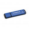 Kingston 32GB Kingston DT Vault Privacy USB3.0 (DTVP30/32GB)