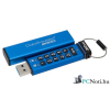 Kingston 32GB USB3.1 Kék (DT2000/32GB) Flash Drive
