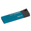 Kingston 32GB USB 3.0 Pendrive