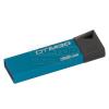 Kingston 32GB USB 3.0 Pendrive