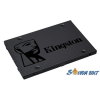 "Kingston 480GB SATA3 2,5"" 7mm (SA400S37/480G) SSD"