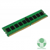 Kingston 4GB 2400MHz DDR4 ECC CL17 DIMM 1Rx8, EAN: '740617259063 (KVR24E17S8/4)