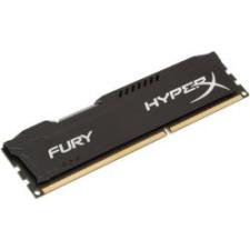 Kingston 4GB DDR3 1333MHz HX313C9FB/4 memória (ram)