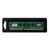 Kingston 4GB DDR3 1333Mhz KVR1333D3N9/4G