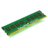 Kingston 4GB DDR3 1600MHz CL11 DIMM