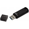 Kingston 64 GB Pendrive USB 3.1 Data Traveler Elite G2