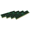 Kingston 64GB (4x16GB) DDR4 2133MHz KVR21R15D4K4/64