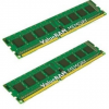 Kingston 8 GB DDR3 1600 MHz-es KIT CL11