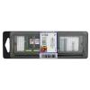 Kingston 8GB 1333MHz DDR3 - SODIMM memória Non-ECC CL9
