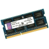 Kingston 8GB /1333MHz Value DDR3 RAM