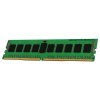 Kingston 8GB 2400MHz DDR4 CL17 (KCP424NS8/8) KCP424NS8/8