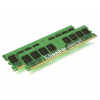 Kingston 8GB (2x4GB) DDR3 1600MHZ KVR16N11S8K2/8