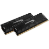 Kingston 8GB 3200MHz DDR4 CL16 DIMM (Kit of 2) XMP HyperX Predator (HX432C16PB3K2/8)
