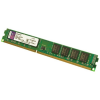 Kingston 8GB DDR3 1333MHz CL9 memória