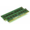 Kingston 8GB DDR3 1333MHz KVR13N9S8K2/8