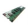 Kingston 8GB DDR3 PC10600 1333Mhz HP KTH9600B/8G