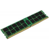 Kingston 8GB DDR4 2133MHz KTD-PE421/8G