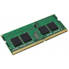 Kingston 8GB DDR4 2133MHz KVR21S15S8/8 memória (ram)