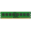 Kingston 8GB DDR4 2400MHz KCP424NS8/8