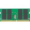 Kingston 8GB DDR4 2400MHz SODIMM