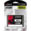 Kingston 960GB SSDNOW DC400 SSD