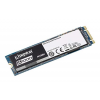 Kingston A1000 M.2 480GB SA1000M8/480G
