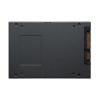 "Kingston A400 240GB 2,5"" SATA III belső SSD"