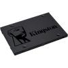 "Kingston A400 240GB SATA3 2,5"" SSD"