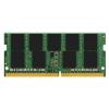 Kingston Client Premier 2666MHz DDR4 notebook memória - 8GB (KCP426SS8/8)