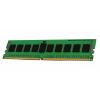 Kingston Client Premier DDR4 8GB 2666MHz memória