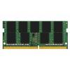Kingston Client Premier NB DDR4 8GB 2666MHz memória