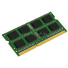 Kingston Client Premier NB Memória DDR3 4GB 1333MHz Single Rank (KCP313SS8/4)