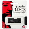 Kingston DataTraveler 100 G3 128GB USB3.0 pendrive