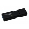 Kingston DataTraveler 100 G3 16GB DT100G3/16GB