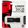 Kingston DataTraveler 100 G3 16GB DT100G3/16GB pendrive